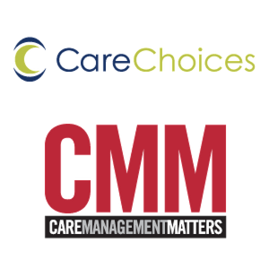 Care Management Matters & Care Choices Ltd