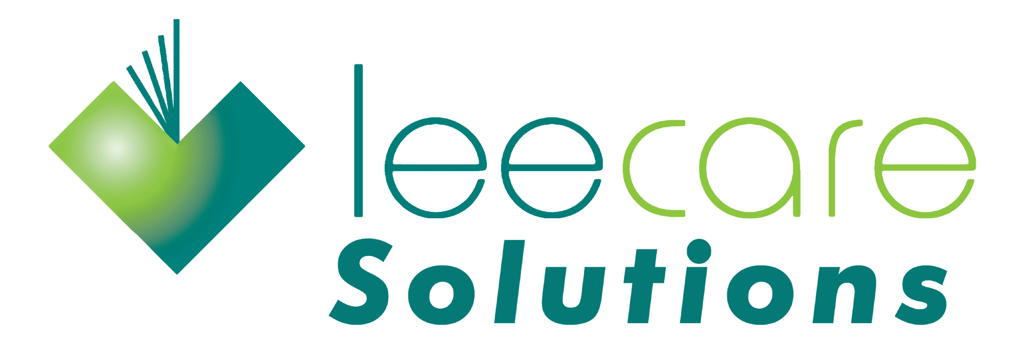 Leecare Solutions