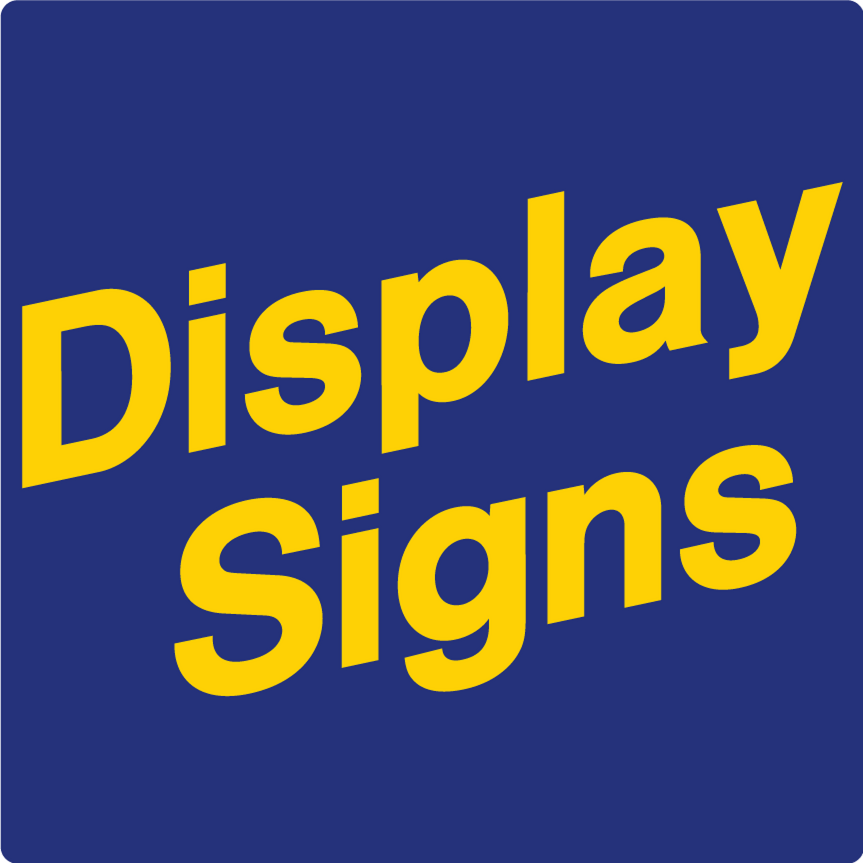 Display Signs Limited