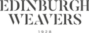 Edinburgh Weavers Limited