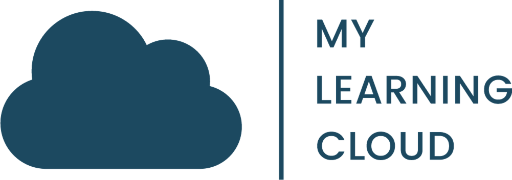 My Learning Cloud Limited