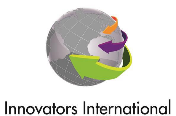 Innovators International Ltd