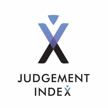 Judgement Index