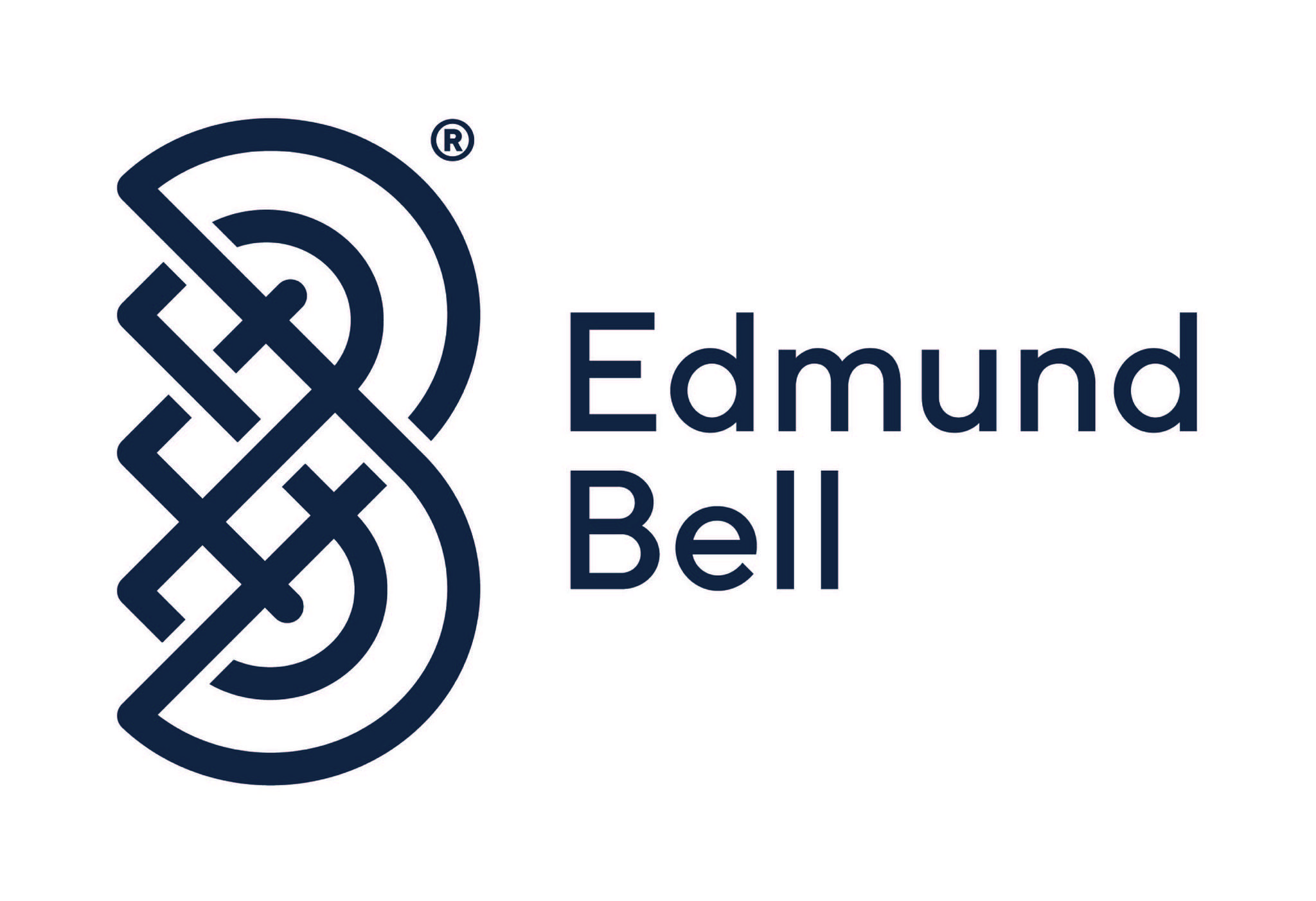 Edmund Bell & Co Ltd