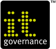 IT Governance Ltd