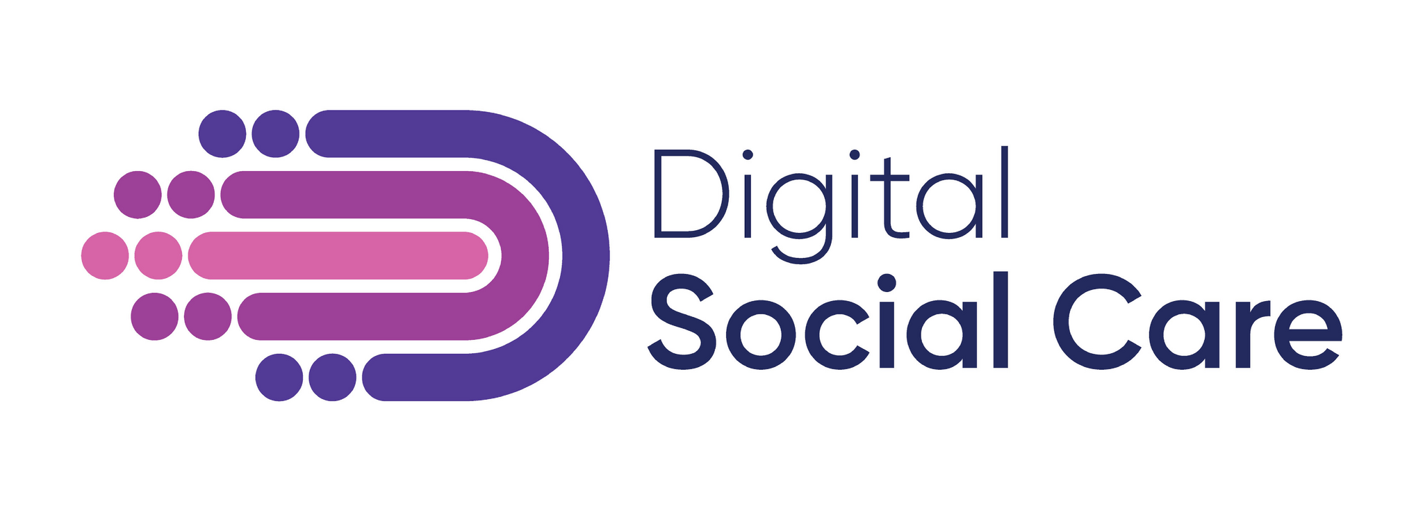 Digital Social Care