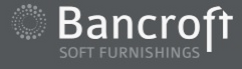 Bancroft Soft Furnishings Ltd.