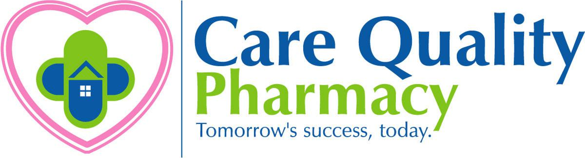 Care Quality Pharmacy